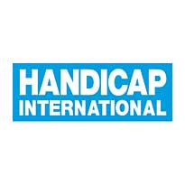 hanicap-international.jpg