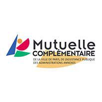 mutuelle-complementaire.jpg